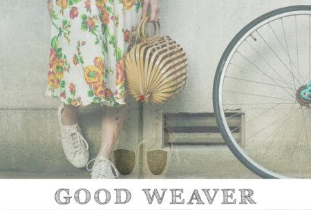 GOOD WEAVER